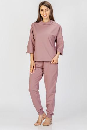 Костюм (кофта, брюки) Dianida