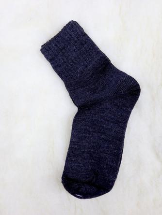 Носки Alwero