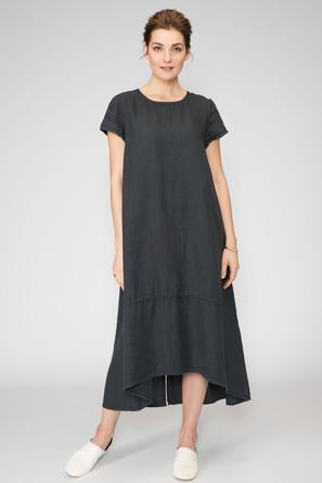 Платье Deja Fashion