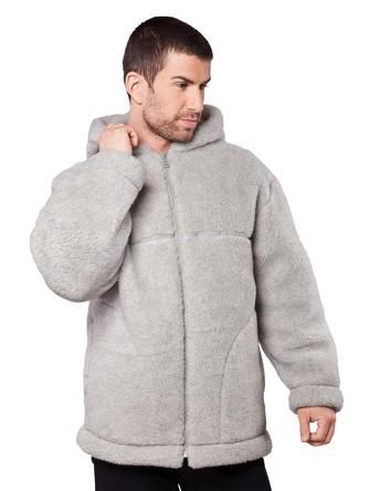 Куртка David Alwero
