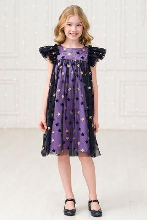Платье Амели Красавушка
