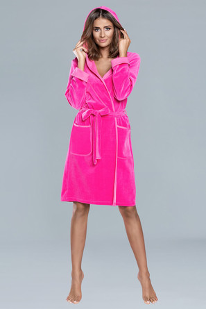 Халат Futura, Italian Fashion
