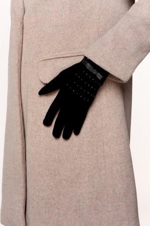 Перчатки Laura Milano