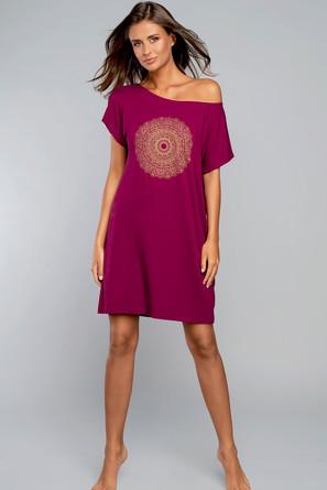 Ночная рубашка Mandala, Italian Fashion