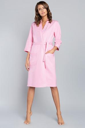 Халат, Kalia, Italian Fashion