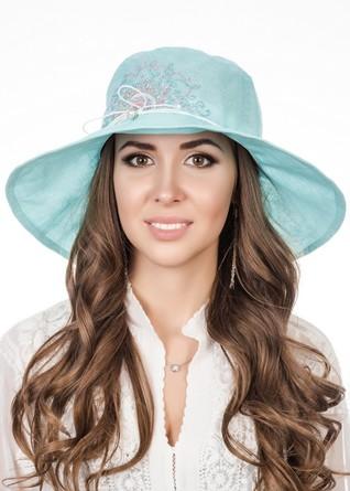 Шляпа Ариана Level Pro