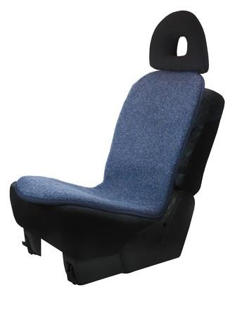 Автонакладка Car-Seat-Pad Alwero