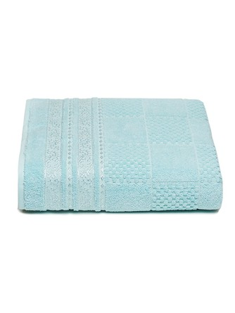 Полотенце Lux Cotton Senfoni Cestepe