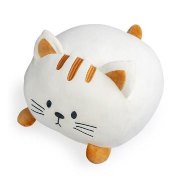 Подушка диванная Kitty Balvi