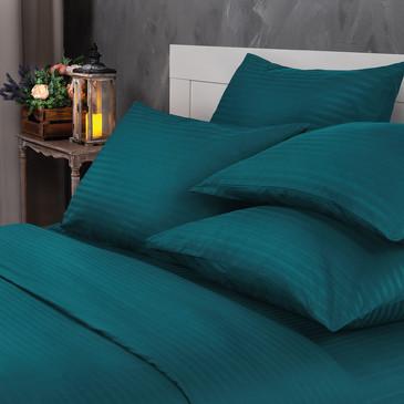 Комплект постельного белья Stripe Blumarine Verossa