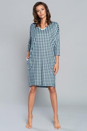 Ночная рубашка Savitri, Italian Fashion