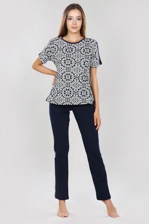 Костюм (брюки, футболка) Dianida