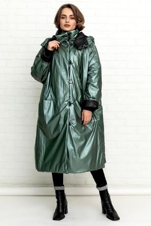 Пальто Artwizard