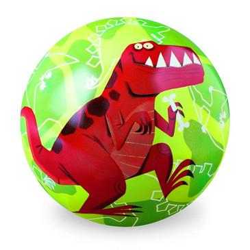 Мяч. T-Rex Crocodile Creek