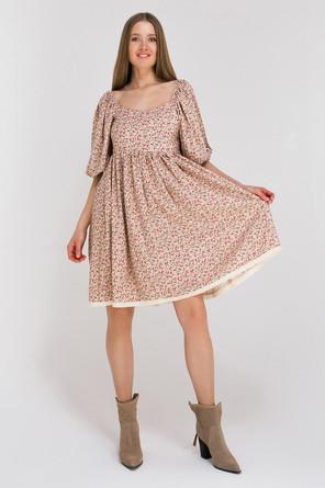 Платье Casual Collection Minaku