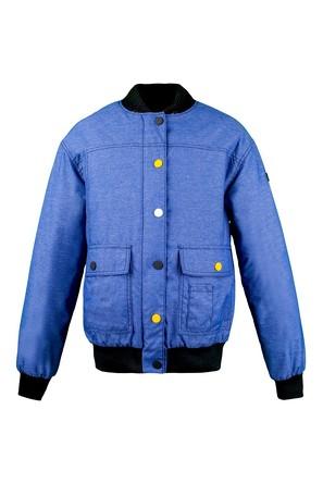 Куртка утепленная Orby