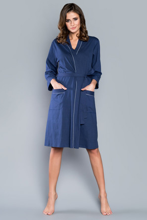 Халат Megan, Italian Fashion