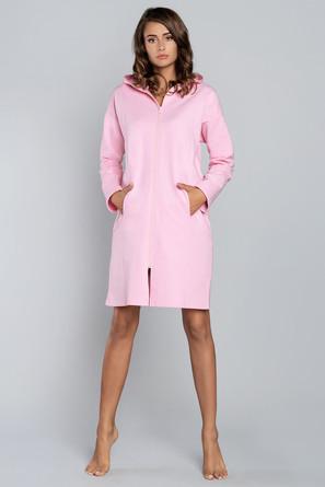 Халат, Lawia, Italian Fashion