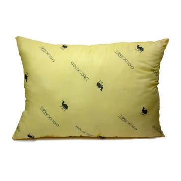 Подушка для сна Сирень