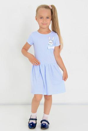 Платье Гретта-1 Ивашка
