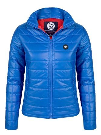 Куртка демисезонная Giorgio di Mare