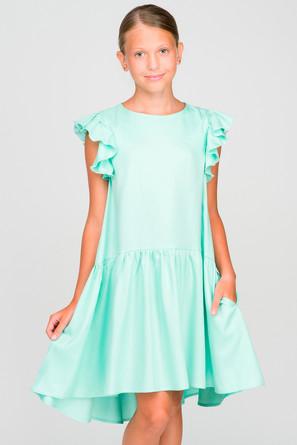Платье Вдохновение Красавушка
