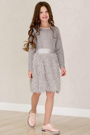 Платье Диана Красавушка