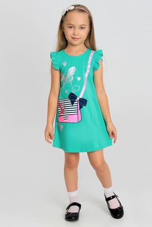 Платье Сесси-1 Ивашка