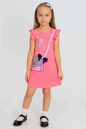 Платье Сесси-2 Ивашка
