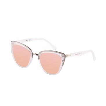 Очки солнцезащитные Cat Eye Ocean Sunglasses