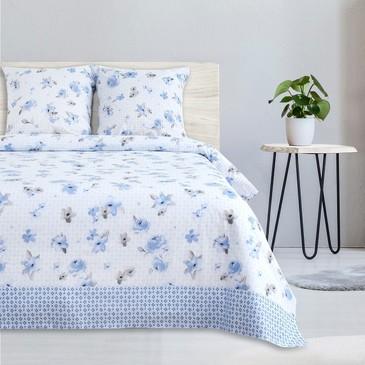 Комплект постельного белья Традиция, поплин Этель