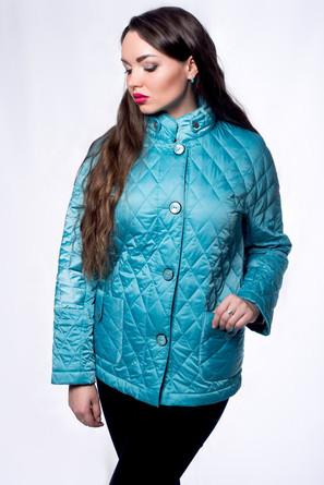 Куртка демисезонная Есения La Zenia