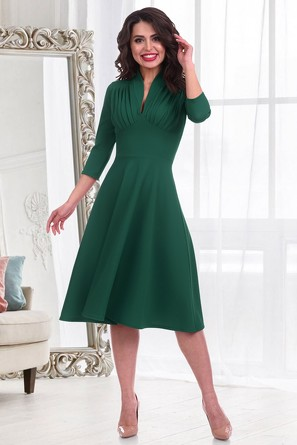 Платье Brividi