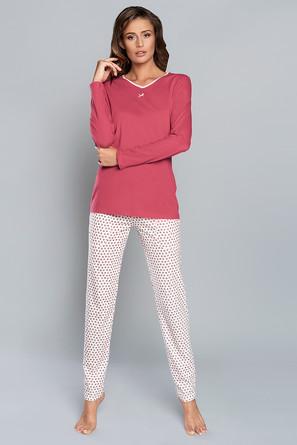 Пижама Bożena, Italian Fashion
