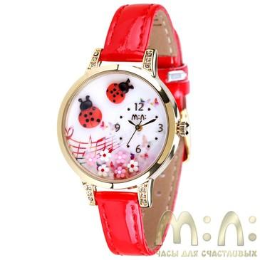 Наручные часы (в подарочной уп.) Mini Watch
