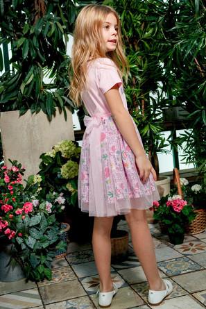 Платье Juno