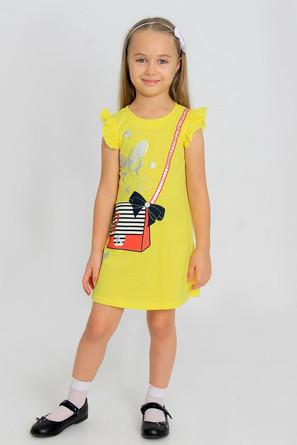 Платье Сесси-3 Ивашка