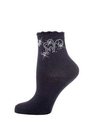 Носки Larmini