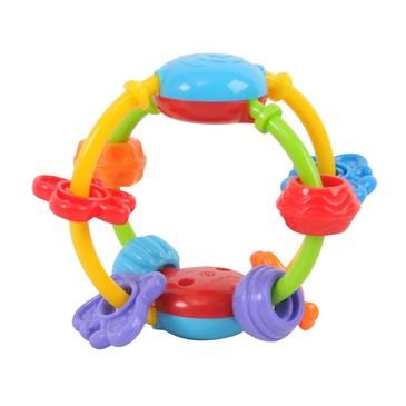Развив. игрушка Шар мини PlayGo
