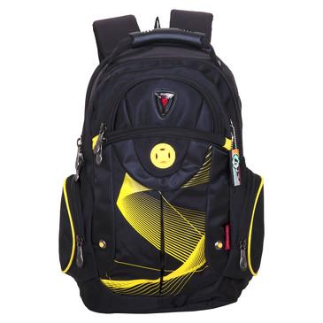 Рюкзак Across