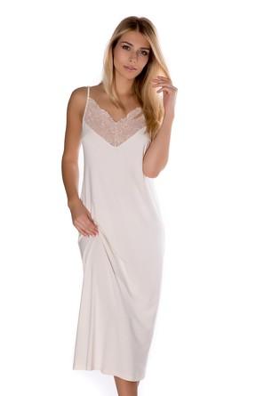 Сорочка Ночная Rose&Petal Homewear