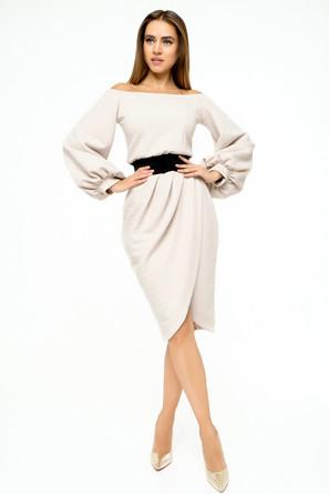 Платье Тюльпан Marrushka