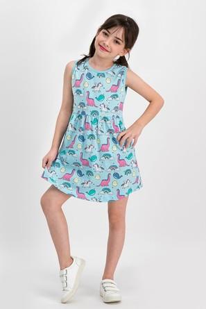 Платье домашнее Roly Poly