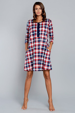 Ночная рубашка Rugia, Italian Fashion