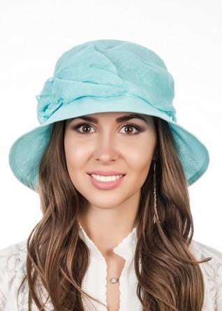 Шляпка Маргарита Level Pro