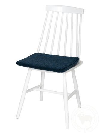 Накладка Chair-Pad Alwero