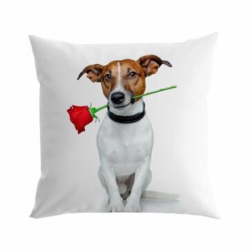 Подушка декоративная Для тебя
