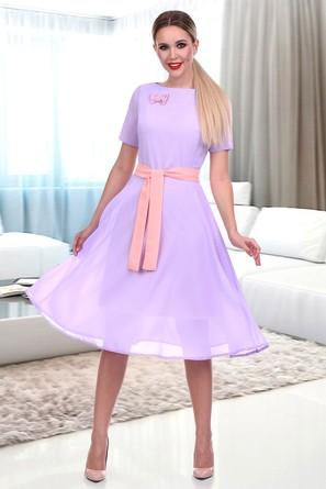 Платье Венеция Brividi