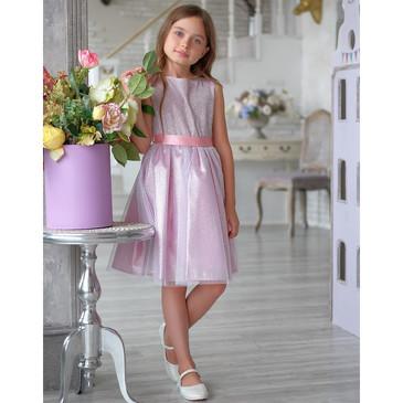 Платье нарядное Kaftan