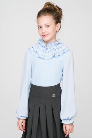 Блузка Белла-2 Красавушка